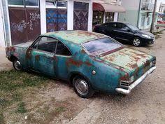 Barn Finds For Sale Australia Hg Gts Monaro Save Me Holden Pinterest Barn Finds