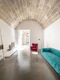 italian home interiors italian home interior marsala and turquoise in a sicilian home