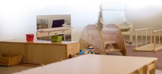 leport montessori infant daycare pre k elementary middle