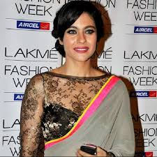hairstyles for boat neckline 21 bollywood blouse designs that are trending
