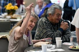 grateful diners find a thanksgiving welcome at longmont s