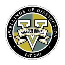 introducing visbeen homes u0026 ryan la haie visbeen architects