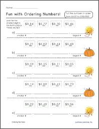 82 best luminous learning math resources images on pinterest
