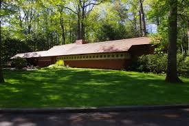 out in the landscape landscape architecture frank lloyd wright u0027s landscape at the zimmerman house