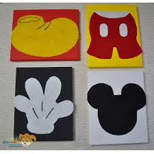 mickey mouse wall decor wall murals you u0027ll love