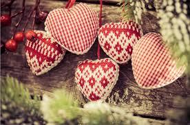 2014 gifts amazing tree decorations gifting basics