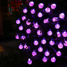 online get cheap crystal solar lights aliexpress com alibaba group