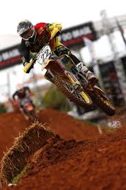 dirt bike motocross racing 45 best suzuki dirt bikes images on pinterest motocross dirt