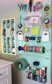 40 best shop garage ideas images on pinterest garage workshop