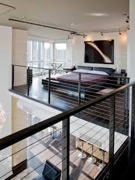 bedroom stylish 2017 bedrooms 2017 bedrooms amp 2017