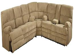 Curved Sectional Sofa Leather Curved Sectional Sofa Pterodactyl Me