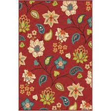 Large Kids Rug Furniture Amazing Bathroom Area Rugs Contemporary Rugs Melbourne