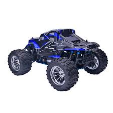 what monster trucks will be at monster jam hsp 94188 4wd 1 10 scale models power off road monster truck