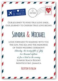 exles of wedding ceremony programs wedding invitation wording for marriages wedding invitation
