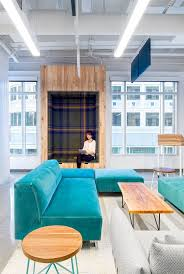 25 best 모듈오피스 스타트업 images on pinterest office designs