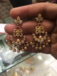 chandbali earrings chandbali earrings collection boutiquedesignerjewellery