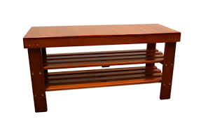 Bench With Shoe Cubby Bench Imposing Dover Shoe Bench White Astounding Shoe Storage