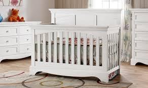 pali ragusa forever crib and dresser distressed granite kids n