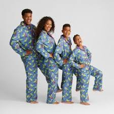 tween 10 12 years pajamas robes target
