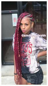 do it yourself hairstyles gatsby you tube pin by nickey d on braids crochets dreads locs pinterest