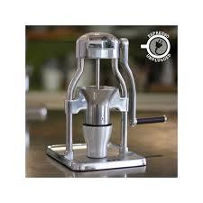 Rok Coffee rok coffee grinder dadshop