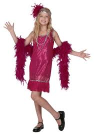 flapper halloween costumes for womens roaring 20s halloween costumes photo album 46 best roaring 20s