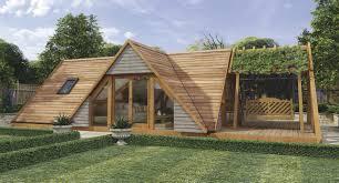 Modern Garden Sheds L Shaped Garden Room Google Search Our Home Ideas Pinterest
