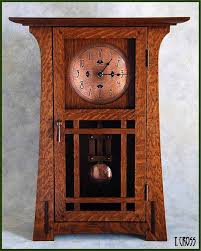 Mission Style Curio Cabinet Plans 243 Best Mission Style Furniture And Decor Images On Pinterest