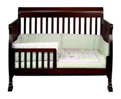 Davinci Jayden 4 In 1 Convertible Crib With Toddler Rail by Furniture Wondrous Davinci Kalani 4 In 1 Convertible Crib Without