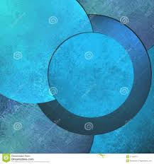 Tecture Design by Bright Sky Blue Abstract Background Image With Cool Round Circle