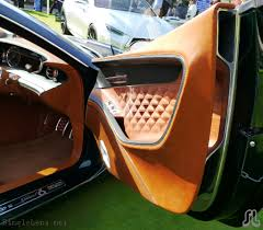 bentley exp 10 interior singlelens photography pebble beach concours d elegance 2015 106