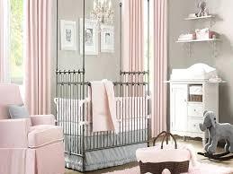 sofa bed for baby nursery sofa bed for baby nursery subwaysurfershackey