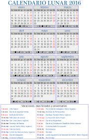 almanaque hebreo lunar 2016 descargar más de 25 ideas increíbles sobre calendario judio 2016 en