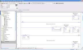 patent us7539548 smart control plc based touch screen driven
