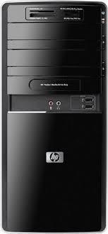 ordinateur de bureau sans unité centrale hp p6355fr ordinateur de bureau unité centrale 1 to
