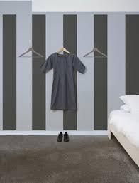 repeindre une chambre en 2 couleurs peindre chambre 2 couleurs trendy marvelous peinture chambre