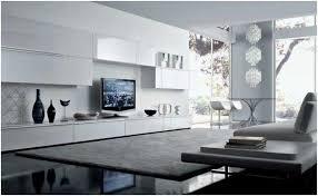 moderne wohnzimmer grauer teppich für das wohnzimmer ein perfektes spiel für
