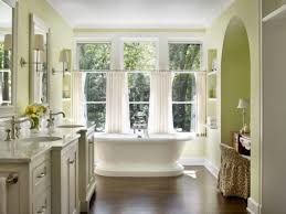 bathroom curtains ideas inspirational ideas for choosing properly bathroom window curtains