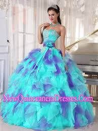 quinsea era dresses quinceanera dresses and gowns sweet 15 dress