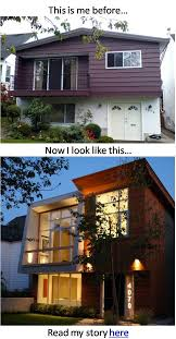 108 best amazing house transformations images on pinterest