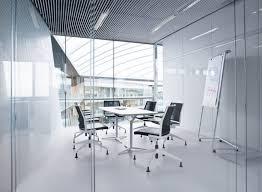 Modern Office Design Ideas 21 Luxury Modern Office Design Ideas