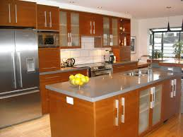 kitchen exquisite modern home and interior design renovate your