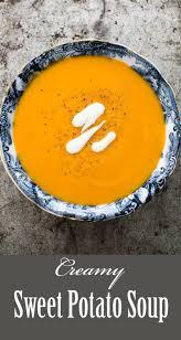 soup kitchen menu ideas 4723 best best soup recipes images on soup recipes
