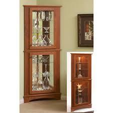 curio display cabinet plans угловой курион кабинет деревообработка план крытый мебель для дома