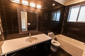 bathroom renovations new home and renovations in greater vancouver