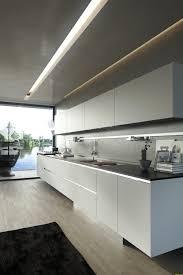 kitchen room lighting kitchens pinterest ceiling kitchens