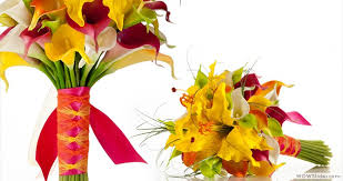 Wedding Flowers Jacksonville Fl Call In Flower Delivery Jacksonville Fl Same Day Flower Delivery