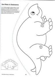 printable coloring pages dinos