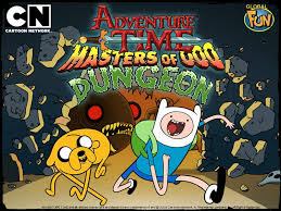 adventure time apk adventure time masters of ooo apk free android