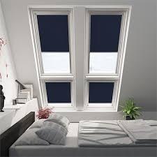 Velux Ggl 4 Blind Best 25 Blinds For Velux Windows Ideas On Pinterest Skylight
